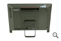 Lenovo ThinkCentre Edge 91z