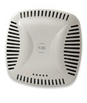 Aruba Instant WLAN