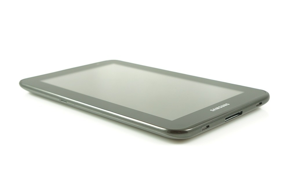 Samsung Galaxy Tab 2 7 0 Review  A True Budget Tablet Compeor