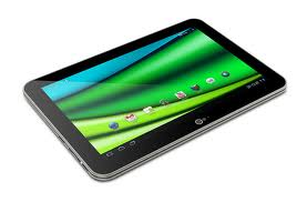 Toshiba Excite 10 LE