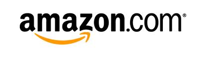 amazon