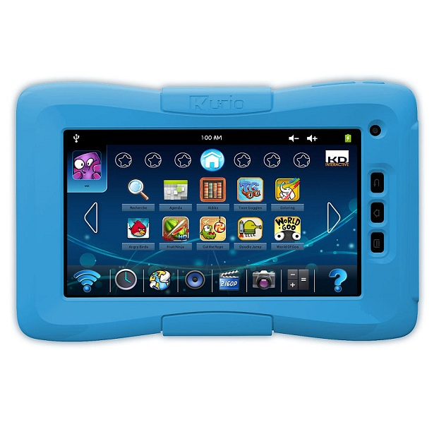 Kurio Kids Tablet