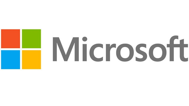 Microsoft