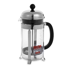 Old School Spanish Coffee Maker : Coffee Tech: What s the Best Way to Brew a Cup?