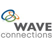 Wave connections