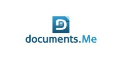 Documents.Me logo