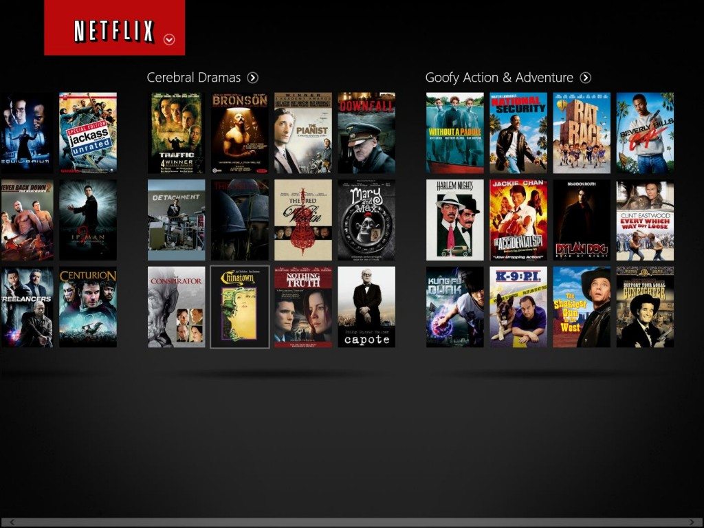 Netflix: How to Download Movies and TV Shows to- TIME