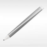 Adobe Project Mighty stylus