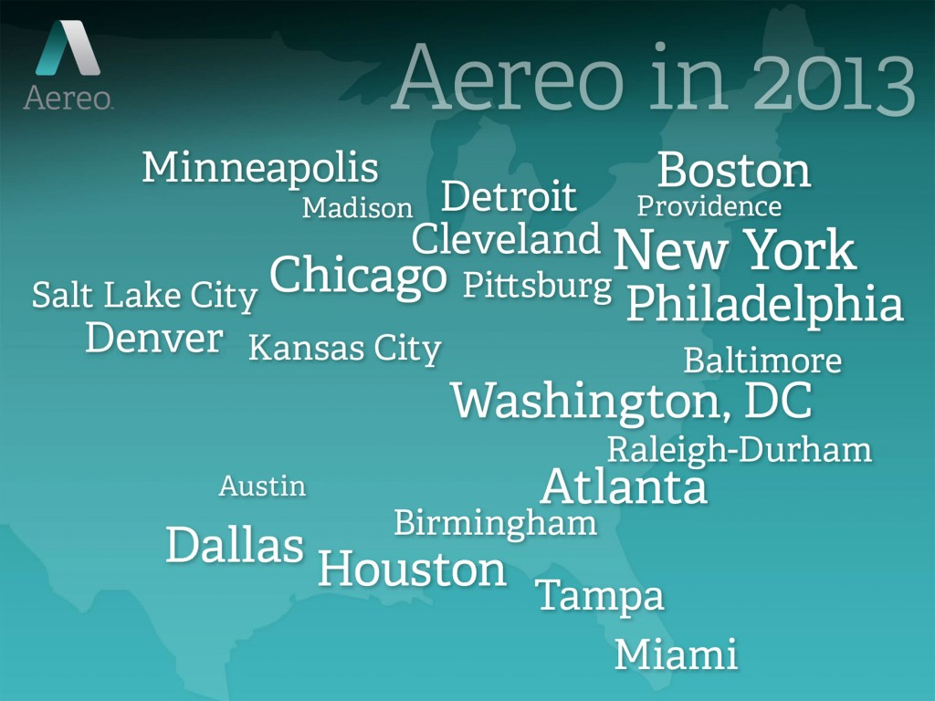 Aereo review 8