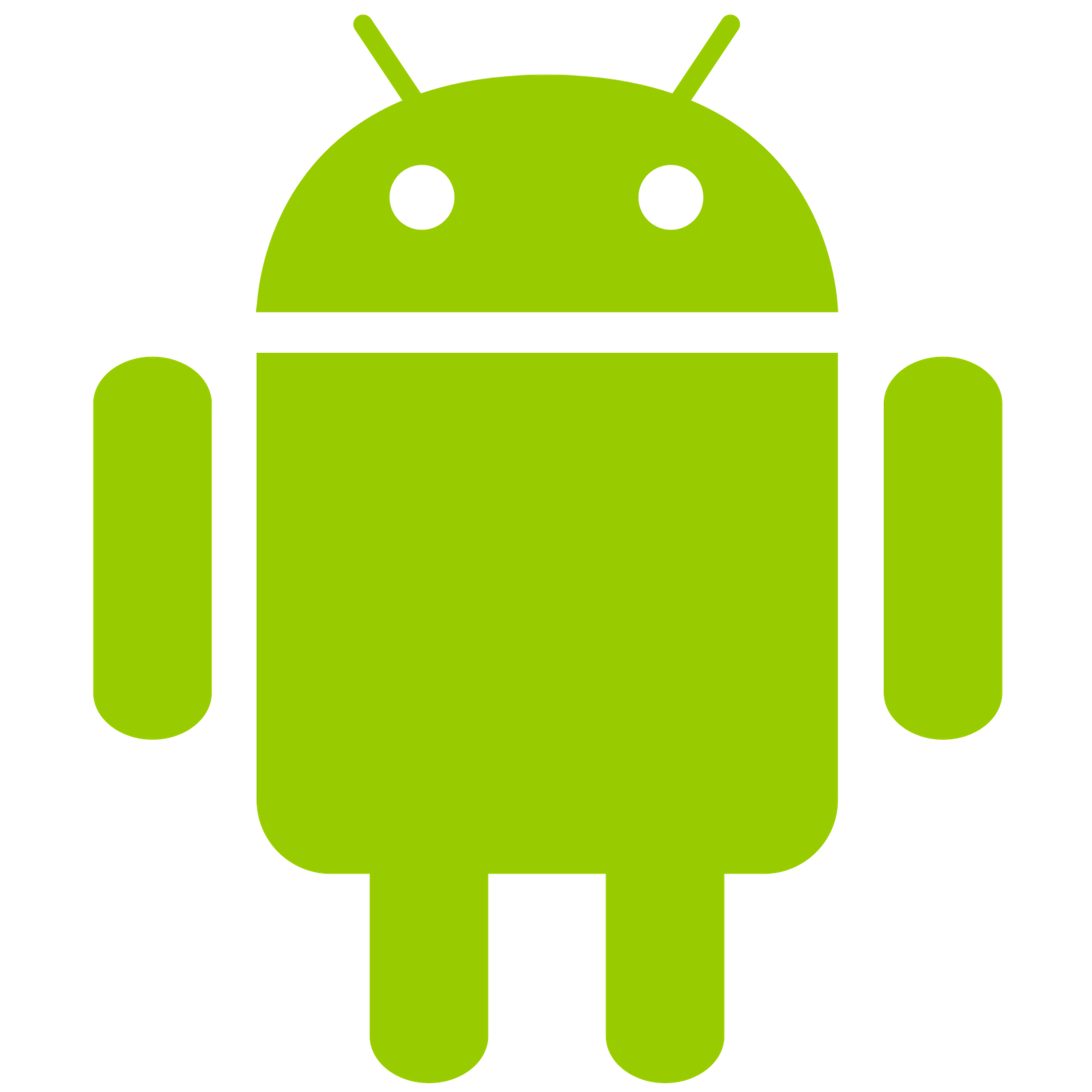Pics Photos - Related To Android Icons Logo Apple Pictures Post Your