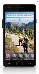 Flickr For Android Smartphone App Google Play