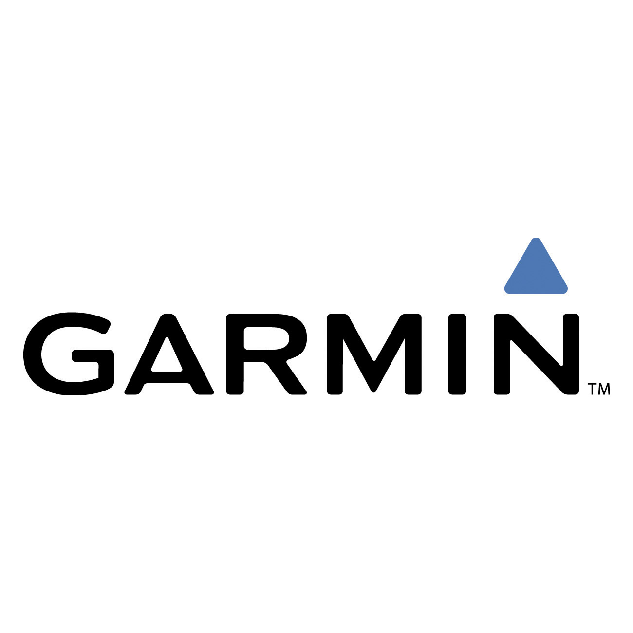 Garmin Hud Projects Smartphone Navigation On Car Windshields