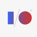 Google IO 2013 Logo
