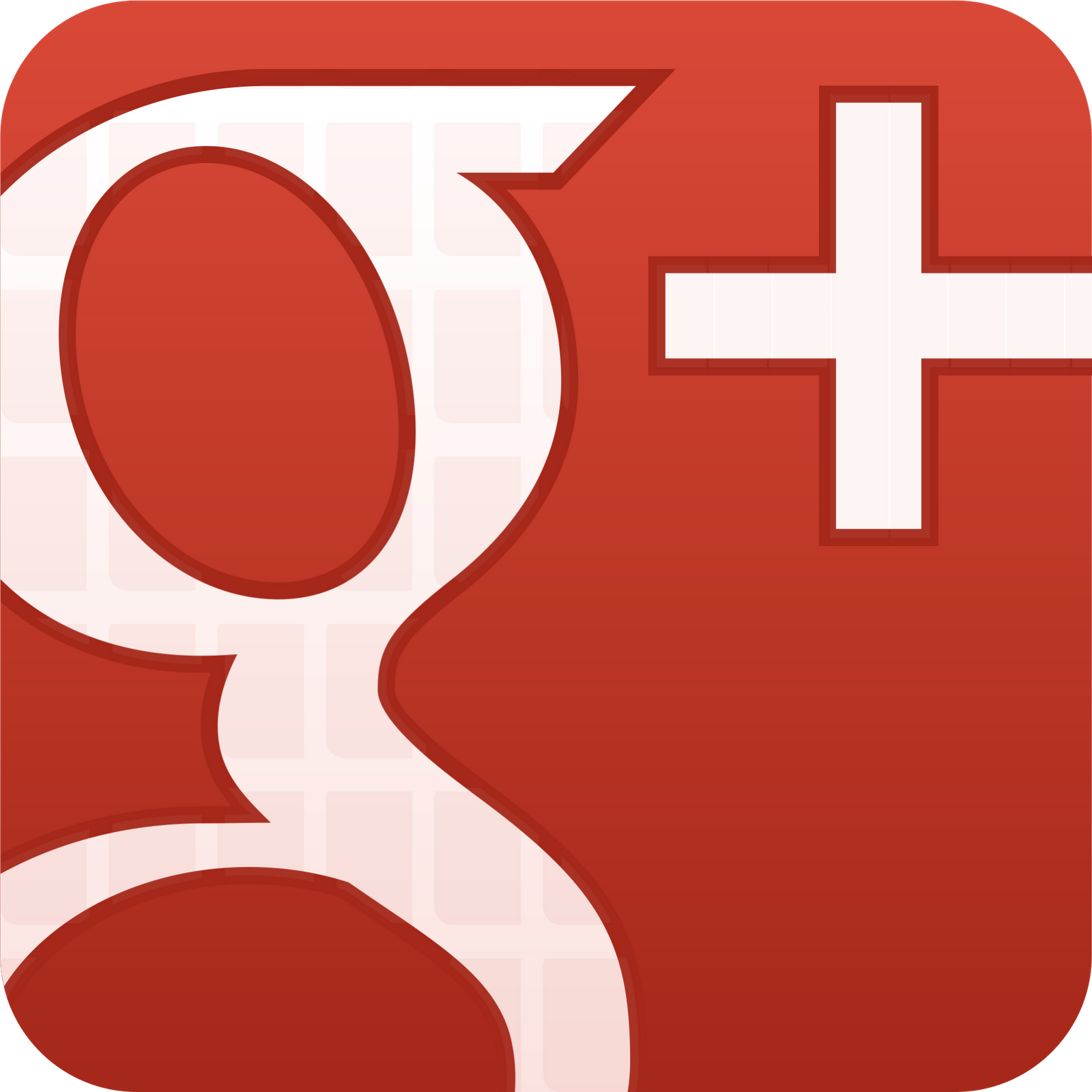 Here's Why Google Plus is About to Get Seriously Awesome ...