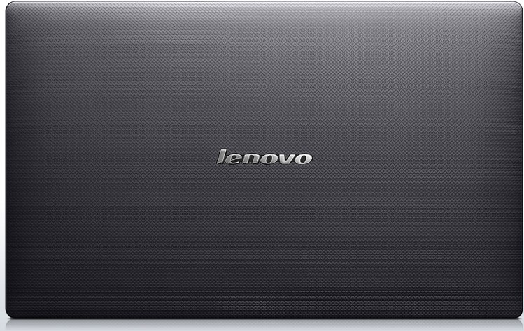 Lenovo IdeaTab Lynx back