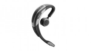 Jabra Motion Headset