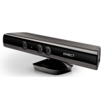 Kinect for Windows pic