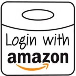 Login with Amazon Logo