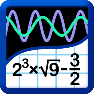 Mathlab Graphing Calculator Android