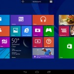 Microsoft Remote Desktop Android