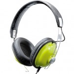 Panasonic RP-HTX7 Monitor headphones