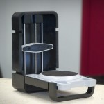 Matterform Photon 3D scanner