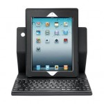 ZAGGfolio Apple iPad 2 keyboard case