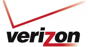 big-verizon