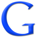 google-g-logo