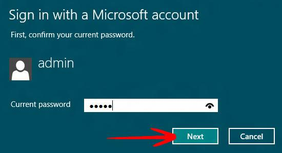 how to change two step verification in microsoft