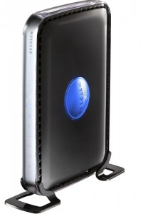 Netgear Dual Band Wireless Router